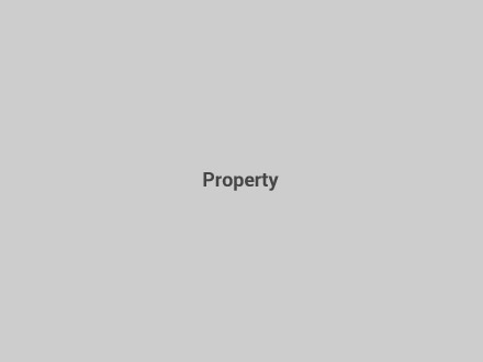 Test property